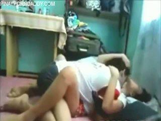 Pinay korkeakoulu students seksi leaked at pinayporndaddy