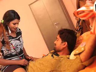 Telugu aunty com um lover gajo