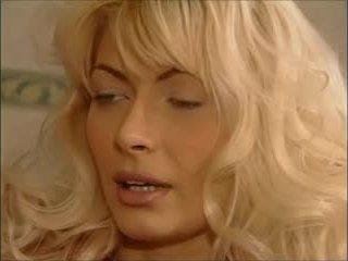 blondes, threesomes, hardcore