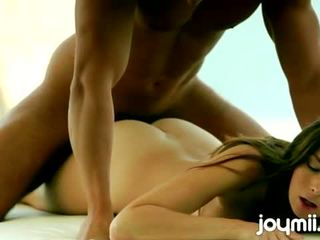 New Erotica Joymii Katie G Southern Fantasy