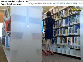Flashing ass&tities في مكتبة