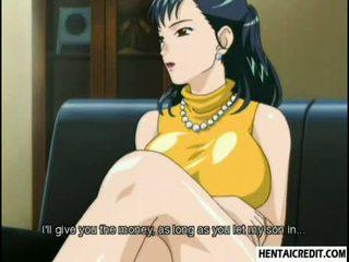 hentai, phim hoạt hình