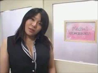 japanse, grote borsten, solo