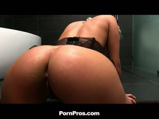 young, anal sex, reverse cowgirl