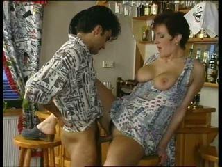 Sexy rijpt 114: gratis zelfgemaakt porno video- e5