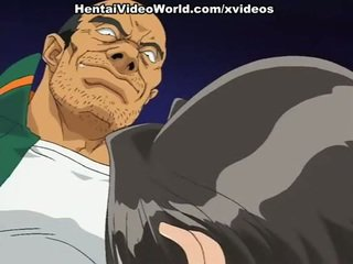 Five card vol.4 02 hentaivideoworld.com