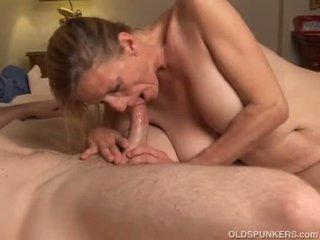 cougar, nice old sex, best grandma action