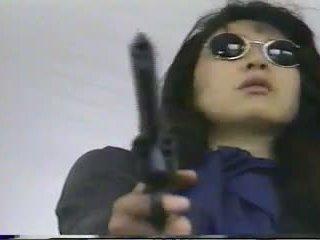 japanisch, lesben, asiatisch