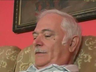 Lama lelaki dan seks / persetubuhan yang bbw si rambut coklat video