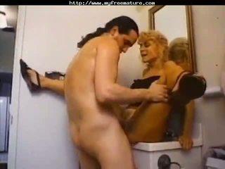 Nina Hartley By Baniatata mature mature porn granny old cumshots cumshot