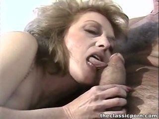 hardcore sex, ngôi sao khiêu dâm, hairy pussy