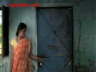 Село момиче насилване от richman
