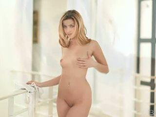 Porn abigaile johnson nailed