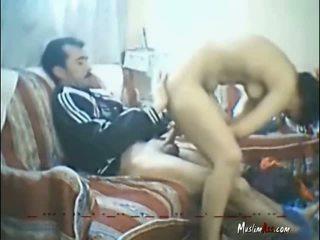 Trio секс відео від egypt