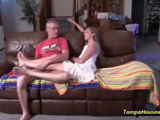 Ģimene tabu harcore: bezmaksas bezmaksas tabu ģimene hd porno video