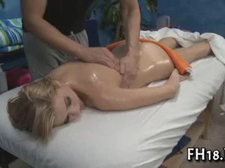 young porno, booty scene, best sucking