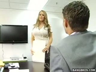 vaginal sex, kaukasier