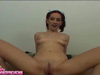 trắng, hard fuck huge dick, dicks lớn