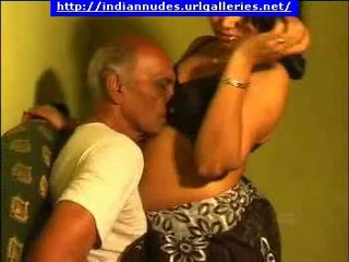 Indiana casal