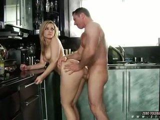 Alexis texas seks addicted sweetheart bermain keras pantat pertandingan