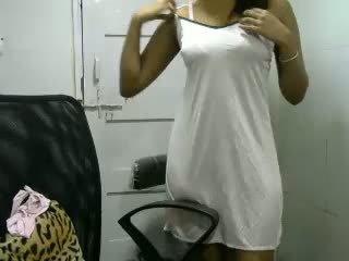 Indians going salvaje en webcam, gratis amateur porno vídeo 84