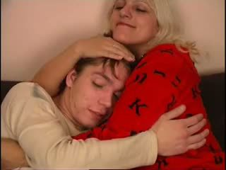 רוסי אנמא ו - לא שלה בן