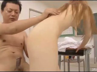 מציצות ו - vaginal סקס