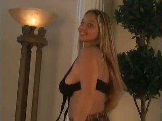 Christina modèle dance 17, gratuit striptease porno 98