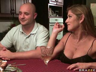 maldito, hardcore sexo, boquete