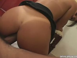 anal sex, lielas krūtis, porno zvaigzni