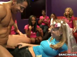 free porn that is not hd, tiny girl gets huge dick, tiny chicks get fucked