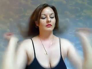 tits, webcams, masturbation