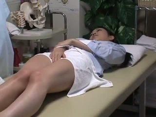 orgazm, röntgenci, oral seks