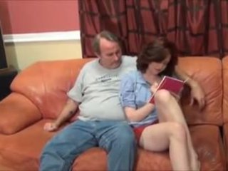 group sex, milfs, old+young
