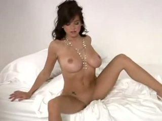 Tess taylor playboy remsan naken poserar - video- kön arkiv