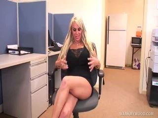 girl with no legs porn, holly halston birth, holly halston taking big