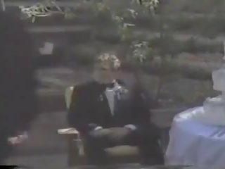 Backdoor brides: grátis backdoor porno vídeo 1c