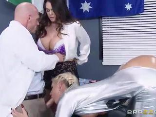 hardcore sex mer, ideell oral sex, ideell suge
