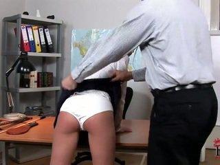 brunette, hardcore sex, europese