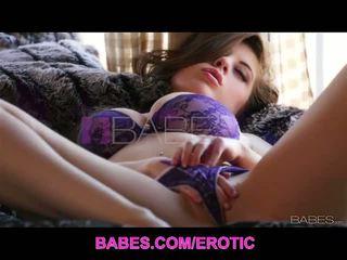 Babes network: kuşak büyük ğöğüslü jessi june solo