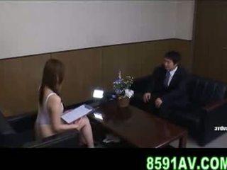 japanilainen, poika, orgasmi