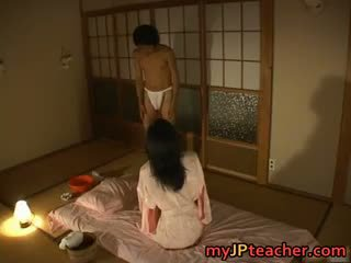 japansk, anal, fetisch