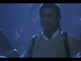 Movie22 net Erotic Ghost Story III (1992)_1