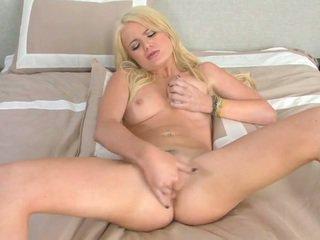 hardcore sex, busty blonde katya Mainit, ikaw solo kalidad