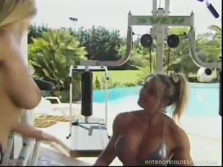 좋은 하드 코어 섹스 무료, 사까시 본부, 작업을 날려