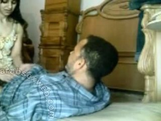 Arab seks van de egyptisch carpenter-03-asw376
