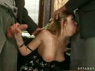 Huge Cock In Her Mouth Pics
