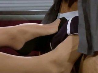 Tanya tate - passion να καλτσόν
