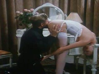 Gator 234: bezmaksas anāls & vintāža porno video 98