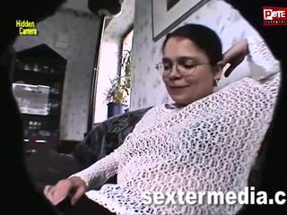 Ach du liebes neýlon foetzchen, mugt ýaşlar porno 27